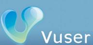 vuser-logo-small
