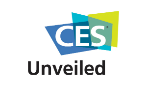CES-Unveiled_no-date_clr_forweb