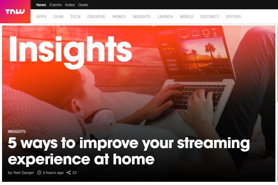 5ways to improve streaming_TNW_insightshomebanner_cropped