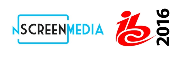 ibc2016-nscreenmedia
