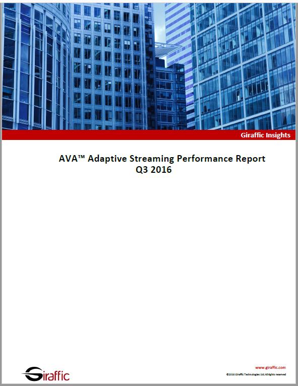 ava-q3-report