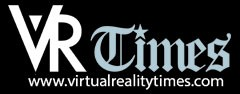 vr-times-website-logo-new-240px