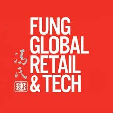 Fung global